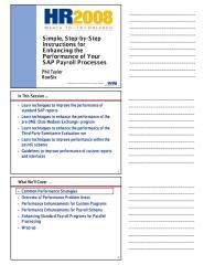 simple, step-by-step instructions for enhacing the performance of sap payroll process.pdf
