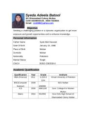 CV_adeela.doc