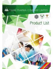 T.MAN_Product List_OTC2_2015.pdf