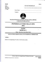 TRIAL SAINS P1 2016 MPSM KELANTAN (2).pdf