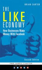 THE Like Us Economy - Facebook and Business.pdf