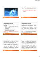 Aula 5 - folhetos.pdf