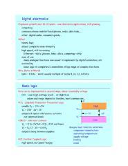 PHY15203CR_15_2911011300.pdf