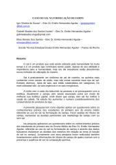 PIC_Artigo Completo.docx