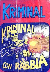 Kriminal.365.Kriminal.con.rabbia.(Scan.By.Truentum.Edit.By.Roy).cbr