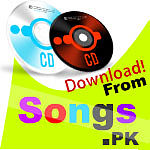 sunny04(www.songs.pk) (1).mp3