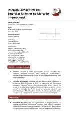 Inserção Competitiva_resumo.pdf