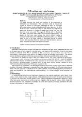 Diffraction and Interference.pdf