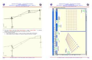manual SAP2000V14 001 Y 002 PORTICO 2D.pdf