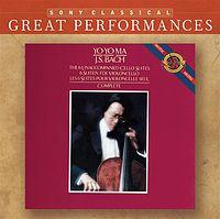 Bach - Yo-Yo Ma - Cello Suite No[1]. 1 in G Major (Mov. I).mp3