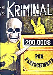 Kriminal.330-200.000.dollari.per.Fleischmann.(By.Roy.&.Aquila).cbz