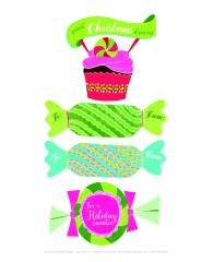 Holiday-Sweets-Gift-Tags-by-Very-Sarie-for-Studio-DIY.pdf