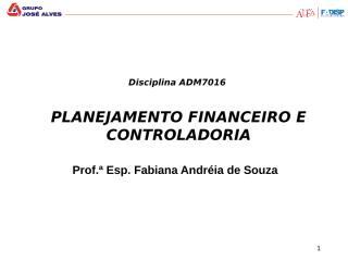 6ª Aula 22032018.pptx