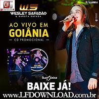 Garota Safada - Goiânia - Go - Setembro 2014