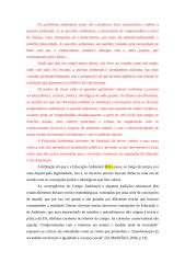 Wagner da Luz_Proj_MESTRADO_v2.doc