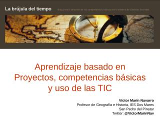 ponencialosalcazares-130605022932-phpapp01.ppt