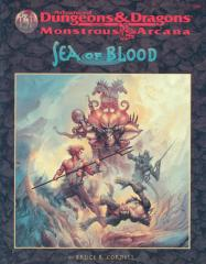 TSR 9560 - Sea of Blood.pdf