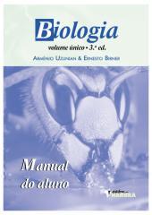 gabarito volume único 3ª edição.pdf