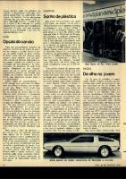 Veja_De olho no jovem_São Paulo_28_jan_1976_p.74.pdf