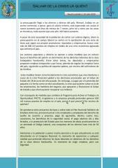 Salvar de la crisis - A quién - 10 julio 2010.pdf
