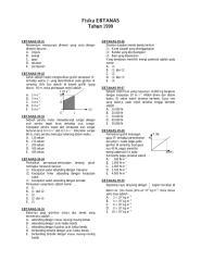 Fisika 1999.pdf