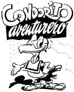 condorito (primera historieta) [crg].cbr