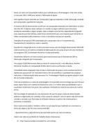 Sistemas CAD-CAM.pdf