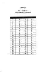 pmr melaka math p12 ans 2010.pdf