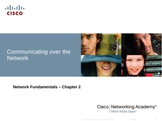 Exploration_Network_Chapter2-last.ppt
