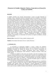 ARTIGO Pastoral Natal.doc
