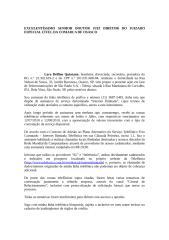 Petição JEC.doc