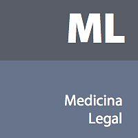 ML 21 090914 Psicopatologia forense.MP3