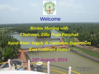 Review Meeting Aug'2014.ppt