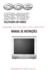 esquema tv cce hps-1497_hps-2097_e_manual de instruções.pdf