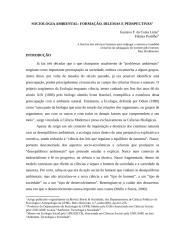 sociologiaambiental[1].doc