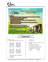 Soal Matematika SMP Fungsi.pdf