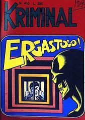 Kriminal.410-Ergastolo.!.(By.Roy.&.Aquila).cbz