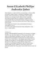 Anđeoska ljubav.pdf