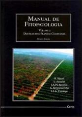 Manual de Fitopatologia - Volume II.pdf