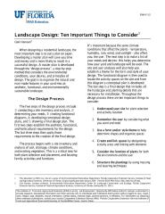 Landscape Design Ten Important Things to Consider.pdf