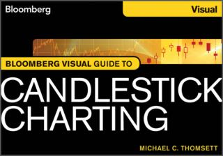dx9km.Visual.Guide.to.Candlestick.Charting.pdf