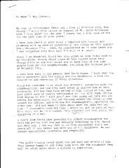 2012 Chris fedor re alcantara.pdf