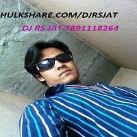 DHOL JAGEERO DA BRAZIL HARD MIX BY DJ RS JAT - 7891118264.mp3