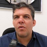 Fabiano Lobo (2).mp3