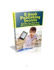 EbookPublishingSecrets.pdf