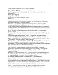 direito_-_curso_de_direito_administrativo_-_polícia_federal.doc