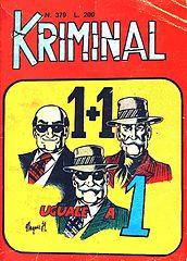 Kriminal.379-1+1.uguale.a.1.(By.Roy.&.Aquila).cbz