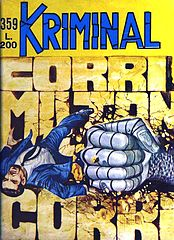 Kriminal.359-Corri.Milton.corri.(By.Roy.&.Aquila).cbz