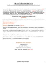 ManualDeLouvorEAdoracao.pdf