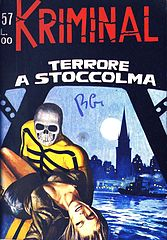 Kriminal.357-Terrore.a.Stoccolma.(By.Roy.&.Aquila).cbz